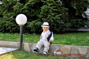 PXL_01431.jpg